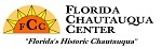 Florida Chautauqua Center