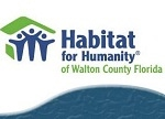Walton Habitat For Humanity