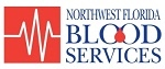 Northwest Florida Blood Center