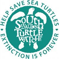 South Walton Turtle Watch
