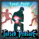 Cursed Treasure Level Pack!