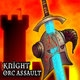 Knight: Orc Assault