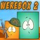 Werebox 2