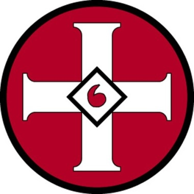 an overview of the ku klux klan and the holocaust principle By past imperial kludd joe johnson formerly with the orion knights ku klux klan here we stand in the year of our lord 2003, an embattled remnant.