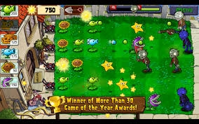 Plant VS Zombie Hack Download Full Game For Android Java - Gionee
