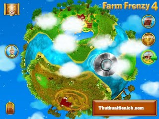 Free Farm Frenzy Full Version Download | Unlimited Play