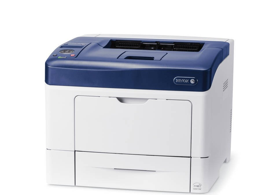 how to purchase an excellent printer xerox printers