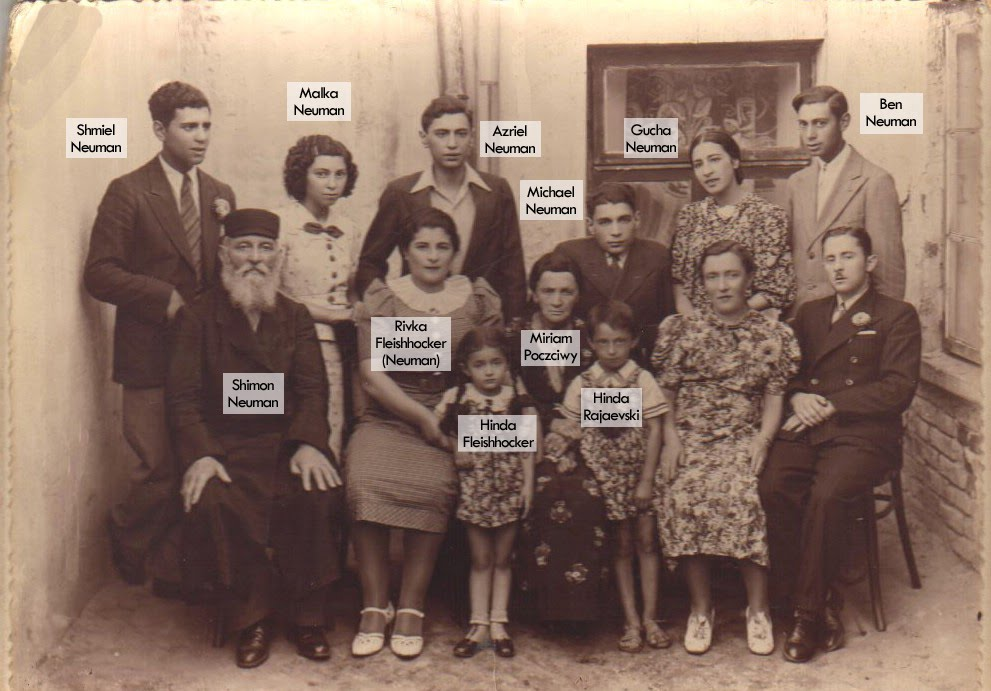 a recount of the injustices over the jews during the holocaust period Participants in the july 1944 plot to assassinate hitler stand trial before the  six  million jewish men, women, and children by the time the war ended in 1945.