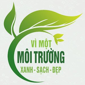 https://sites.google.com/site/xuongthanhgiuse/trangchu/hang-thanh-ly-2012/VI%20MOI%20TRUONG%20XANH%20SACH%20DEP.jpg?attredirects=0