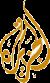 Infos Aljazeera