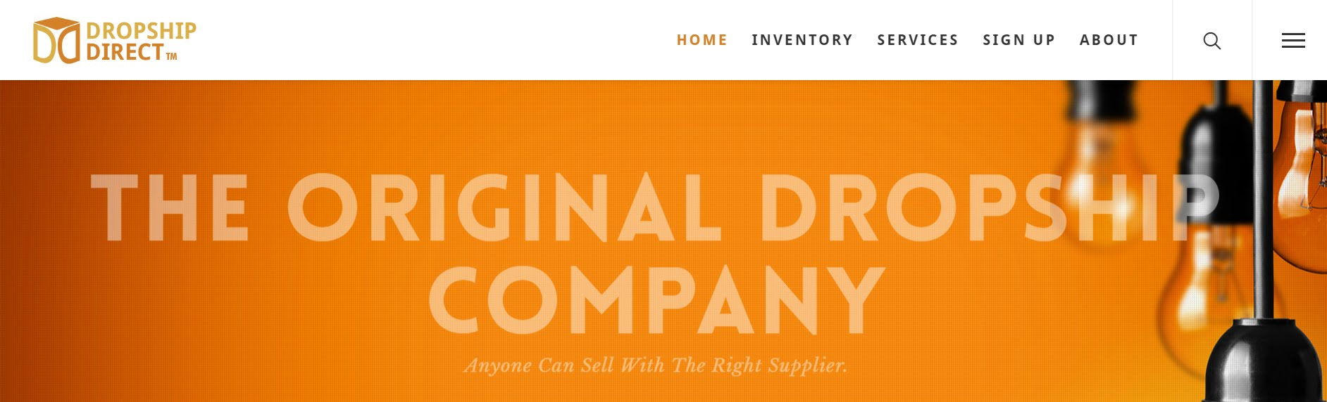 Find The Best Wholesale Dropshipping Companies & Drop