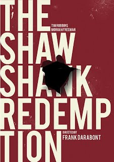 shawshank mid year essay Essay/term paper: the shawshank redemption essay, term paper, research  paper: movie reviews see all college papers and term papers on movie  reviews.