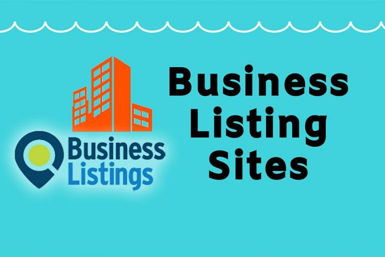B2B Yellow Pages India - Business Directory, Yellow Pages India