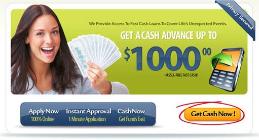 Cash advance capital one quicksilver one image 2