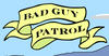 Bad Guy Patrol image