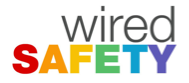 Wired Safety image