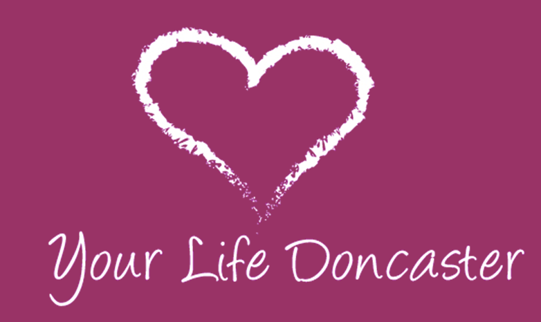 Your Life Doncaster Logo