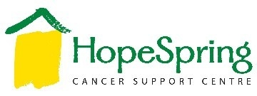 HopeSpring Cancer Support Centre