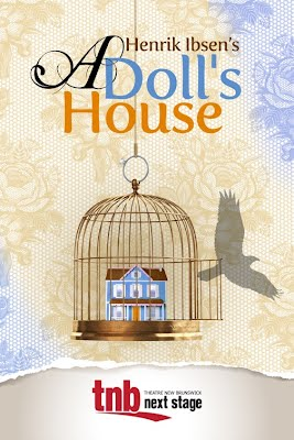 A Doll S House Dh You Are Better Than Sparknotes