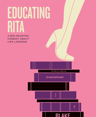educating rita belonging essays Fast, accurate and secure essay writing help more than 7 years' experience, over 300 certified us & uk academic writers and editors quality guaranteed.