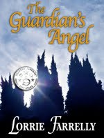 Click Here to buy THE GUARDIAN'S ANGEL online!
