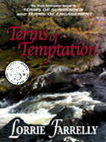 Click Here to buy TERMS OF TEMPTATION online!