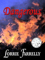 Click Here to buy DANGEROUS online!