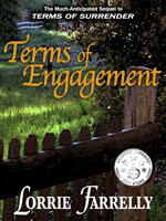 Click here to buy TERMS OF ENGAGEMENT online!