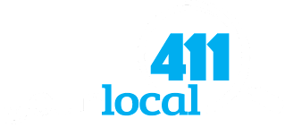 Your local 411