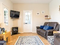 Beachlea, Cottage in Beadnell