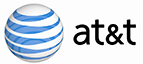 AT&T Research