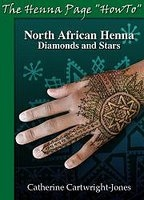 North African Hinna North_african_henna