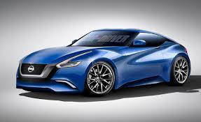Sports Cars Coming In And Zamzam Web Page - Affordable sports cars 2017