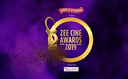 Zee Cine Awards Vote 2019 | www zeecineawards com Voting