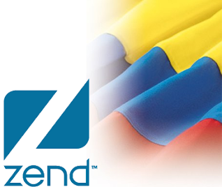 Zend Colombia