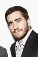 Jake in InStyle, with Peter. So beautiful he makes me cry.