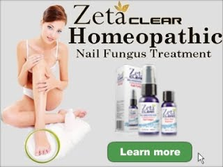 How Much Does Zetaclear Cost Zetaclear Online
