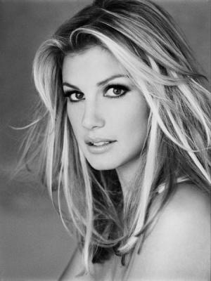 faith hill16