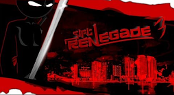 Sift Renegade 3
