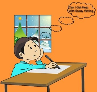 Essay Writing - ZPHS MACHAVARAM