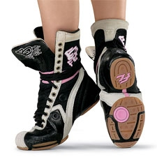 Best Zumba Shoes Zumba Dance Shoes For Women