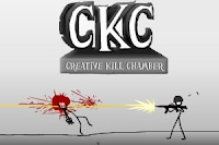 Creative Kill Chamber