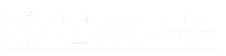 Website of BCLab